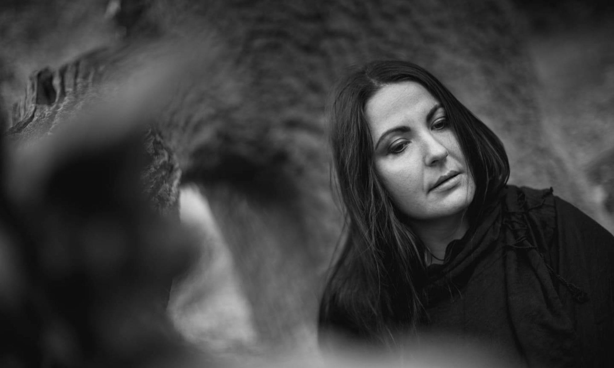 Dorota Górczyńska-Bacik